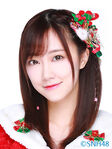 Christmas Feng XinDuo 2015