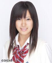 SKE48 NonoyamaMarin 2010