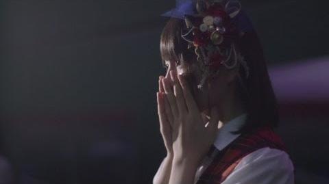 特報 7 DOCUMENTARY OF AKB48 NO FLOWER WITHOUT RAIN AKB48 公式