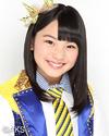 HKT48 Tsusui Riko 2015