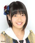 4thElection HashimotoHikari 2012