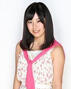 Draft TakahashiMio 2013