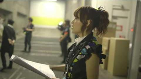 特報 2 DOCUMENTARY OF AKB48 NO FLOWER WITHOUT RAIN AKB48 公式-1