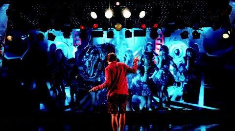 「最高かよ」スピンオフMV 『最強!合いの手教則ビデオ』 HKT48 公式