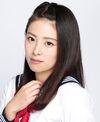 K46 Saito Fuyuka Mag