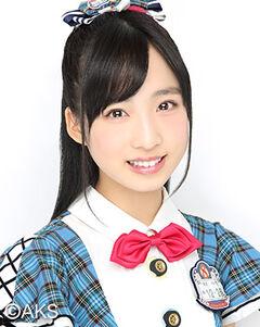 OguriYui2016
