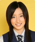 AKB48 Umeda Ayaka 2006