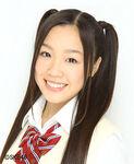 3rdElection IshidaAnna 2011