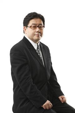YasushiAkimoto