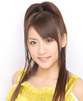 File:Takahashi Minami.png