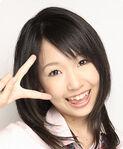 AKB48 SatoNatsuki E2007