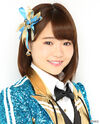 Anai Chihiro 2016
