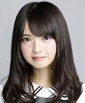N46 Saito Asuka Inochi
