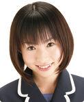 AKB48 Ohori Megumi 2005