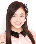 IshidaAnna2014