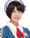 Team8 Sato Shiori 2016