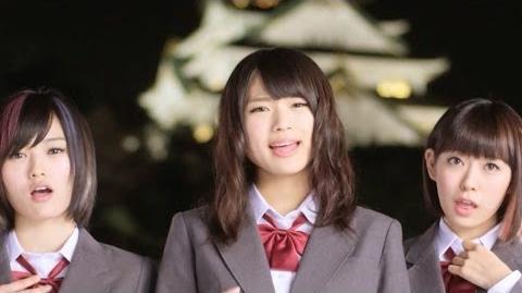 【MV】君と出会って僕は変わった NMB48 公式 (short ver