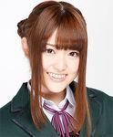 Nogizaka46 Matsumura Sayuri Seifuku