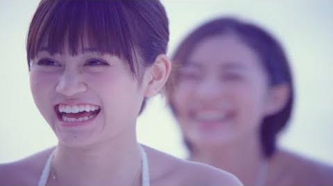 【PV】真夏のSounds good! (Dance ver