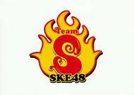 SKE48 Flag TeamS
