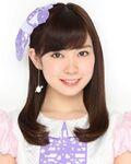 Milky AKB48 2015