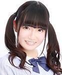 N46 Nakamoto Himeka Natsu no Free and Easy