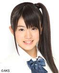 Suga Nanako 2011
