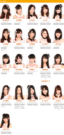 TeamKII2014New