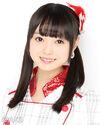 HiwatashiYui2016 (1)