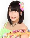 NMB48 Jo Eriko 2015