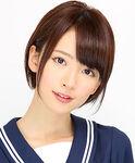 N46 HashimotoNanami Mid2013