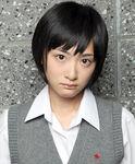 N46 IkomaRina June2011