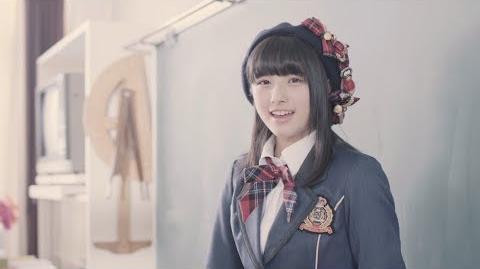 【MV】昨日よりもっと好き ダイジェスト映像 AKB48 公式