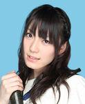AKB48 Matsui Sakiko 2010