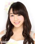 5thElection IshidaAnna 2013