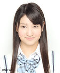 SKE48 Imade Mai 2009