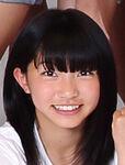Team 8 Yokomichi Yuri