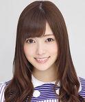 N46 Shiraishi Mai Sun