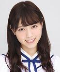 N46 Nishino Nanase Sun