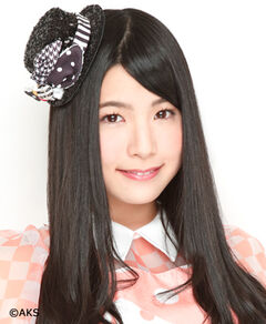 MizunoHonoka2014