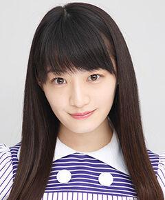 N46 Nakada Kana Taiyou Knock
