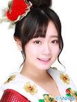 TeamX2 Liu ZengYan 2015