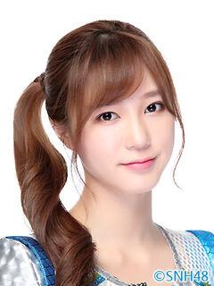 Yuan YuZhen