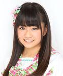 AKB48 ShimadaHaruka 2011