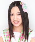 Prof-suzuki shihori