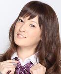 N46 MiyazawaSeira Promo