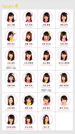 Team42014New
