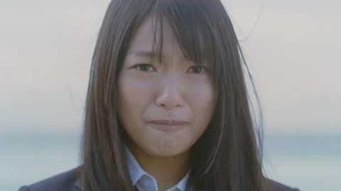PV Choose me! AKB48 公式