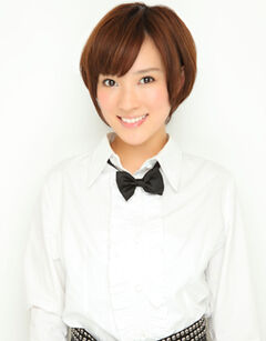 SDN48 OokiAkiko 2012