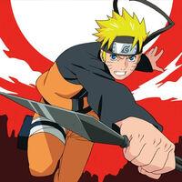 N46 Barrette AnimeEdition